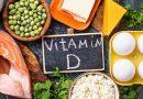 Ini Dia 6 Manfaat Penting dari Vitamin D Yang Kamu Harus Tahu