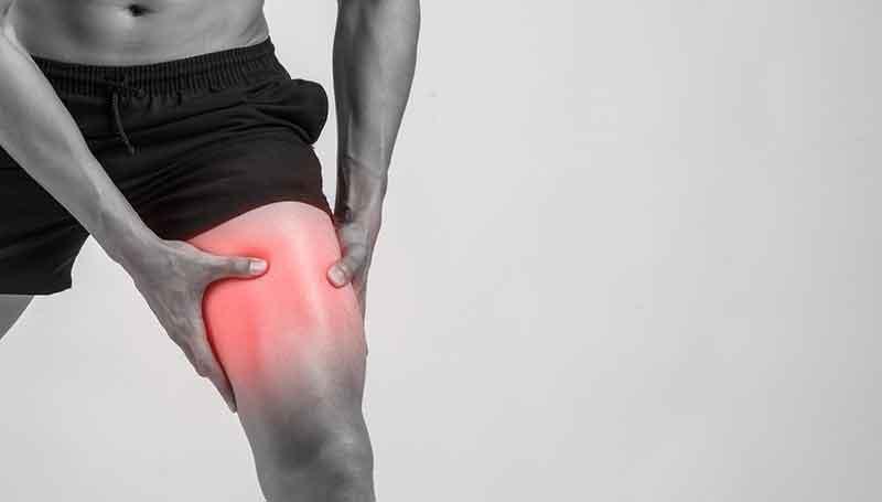 Mengenal Penyebab Nyeri Sendi Dan Otot Serta Perbedaanya Aku Mau Sehat