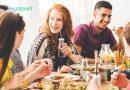 Pro Dan Kontra Vegetarian Bagi Kesehatan Tulang